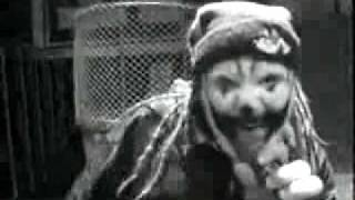 Watch Insane Clown Posse Imma Kill U video