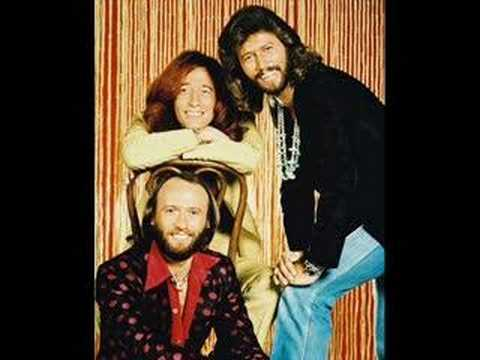 Bee Gees - Emotion