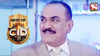 Best of CID (Bangla) - সীআইডী - Murder In A Mall - Full Episode