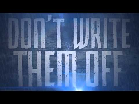"Witness - ""The Loyal Ones"" (Ft. Garret Rapp of The Color Morale)"