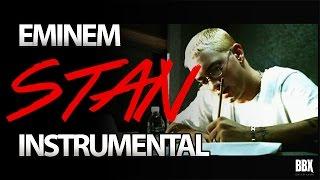 download lagu Eminem - Stan Instrumental gratis