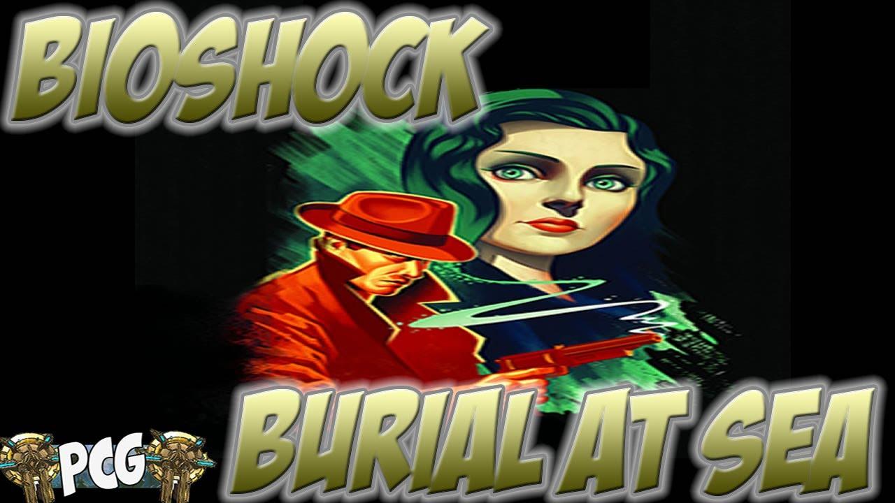 Bioshock Infinite Shoe Store Code