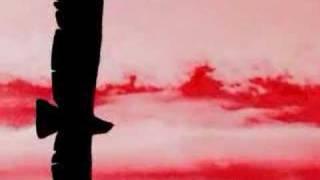 Watch Ajattara Rauhassa video