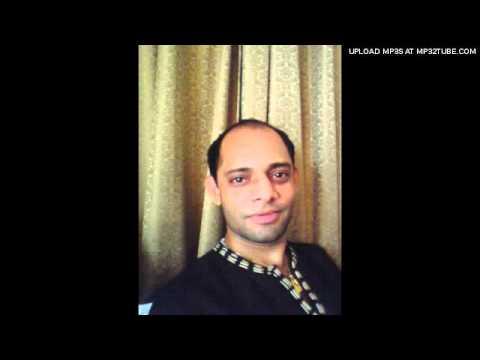 - Yaar Ko Maine Mujhe Yaar Ne Rajesh Panwar video