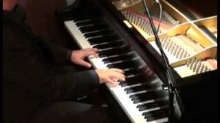 Peter Kater (Piano) - SPIRIT (Jazz NewAge)