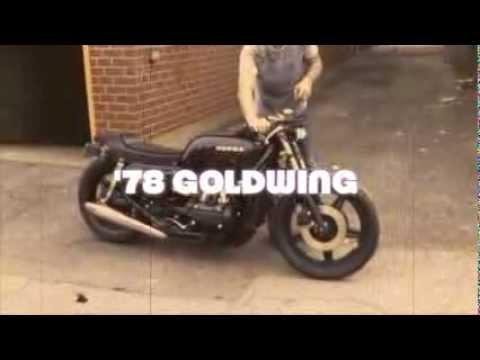 Watch moreover Honda Gl 1100 Goldwing further Honda Trike Kit besides Goldwing Cafe in addition Honda Goldwing Valkyrie F6c 2014 2016. on honda goldwing 1100