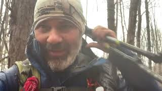 AT 2019 Apr 12 Dragons Tooth over 700 miles