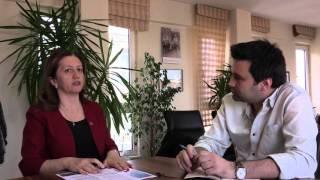 Arzu Çerkezoğlu ile taşeron işçilerin kadroya alınmasını konuştuk