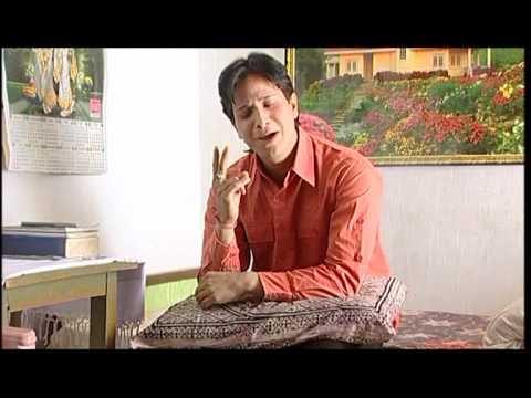 Teri Pida Maa Dwi Aansu Full Song Khud- Uttrakahandi Chitrageet...