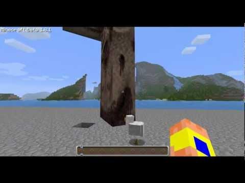 Most Fun Minecraft 1.9 Server Plugin (BEST)