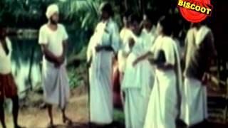 Casanovva - Malayalam Full Movie Panchavadipalam   Malayalam Movies full   Malayalam Full HD Movie