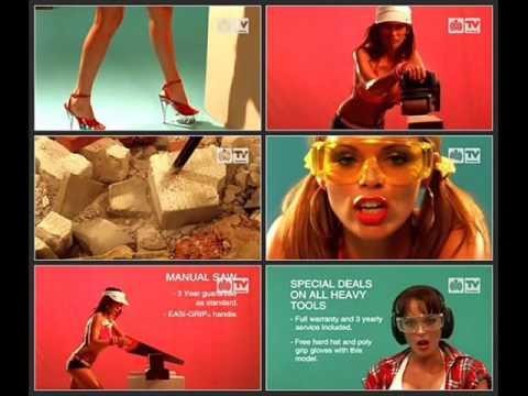 Benny Benassi - Satisfaction (Afrojack Remix) VS  Sidney Samson  - Tomahawk  (Dj Glowing Marsh UP)