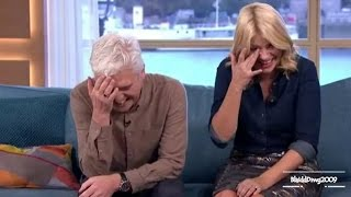Best and Worst of Reality TV | Best of British TV #1