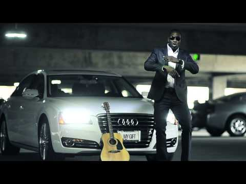 P-square - Beautiful Onyinye Cover video