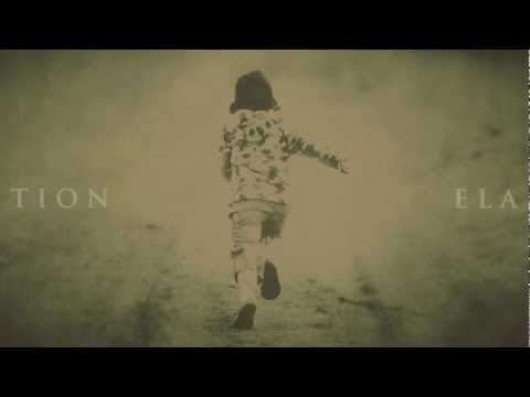 Isbells - Elation (Audio)