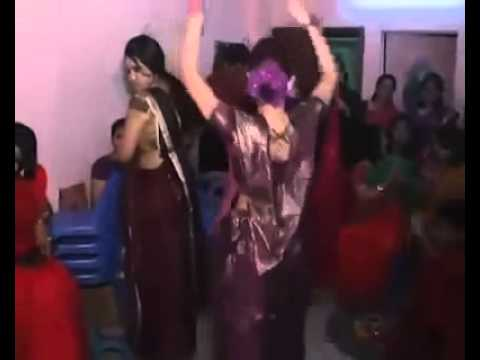Bangla Hot Sexy Songs video
