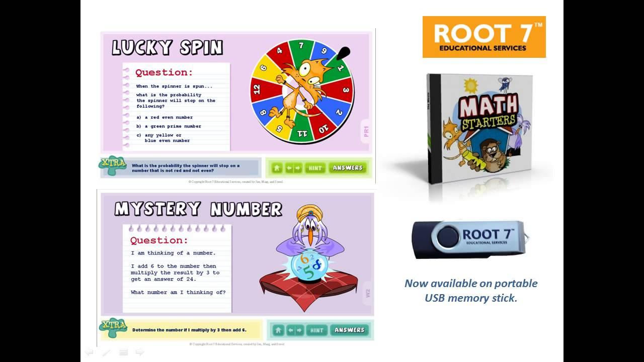 Innovative Classroom Training Methods : Advanced methods for teaching mathematics youtube