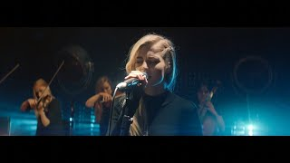 Клип London Grammar - Sights