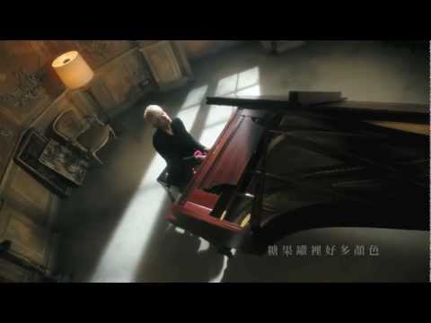 周杰倫【明明就 官方完整版mv】jay Chou ming Ming Jiu Mv video