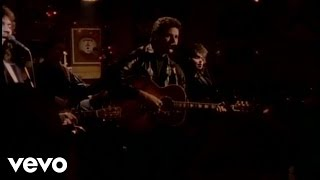 Watch Vince Gill Pocket Full Of Gold video
