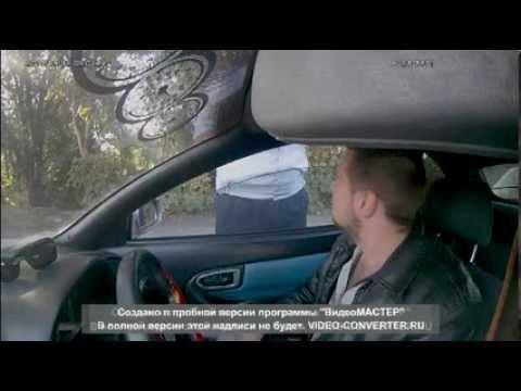 ГАИшник Алматы отпустил из за место работы