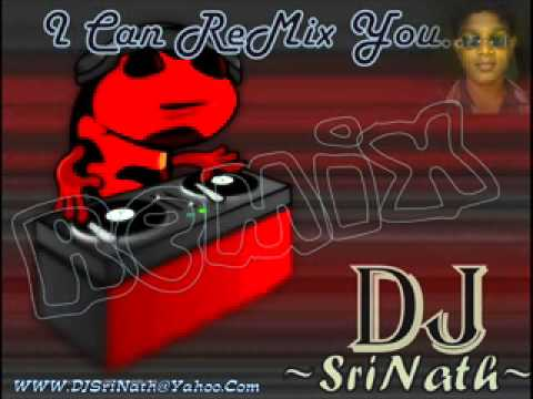 Oya Nisa Handala Dj Srinath Remix video