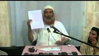 *-أبو النعيم:يفضح القنوات الصهيونية 2m و medi1 و العربية-*