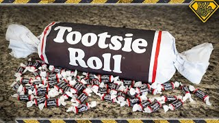 GIANT 10LB Edible Tootsie Roll