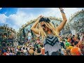Tomorrowland 2018 Festival EDM Music Hits 2018 Summer Mix 2018 Dance Pop Unofficial Mix mp3