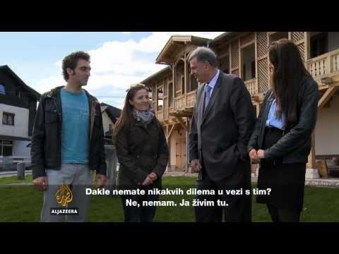 Alhemija/Alkemija Balkana: Bosna i Hercegovina - 5. epizoda