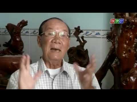 50 năm Tổng tiến công và nổi dậy Xuân Mậu Thân, Vận động hiến tặng ký vật Mậu Thân 1968