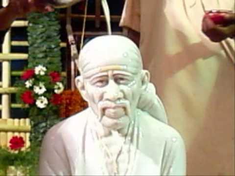 Shirdi Sai Baba Song in Telugu