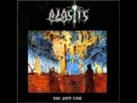 Alastis - Illusion