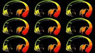 Download Lagu The Best Of Reggae Roots 2019 Gratis STAFABAND