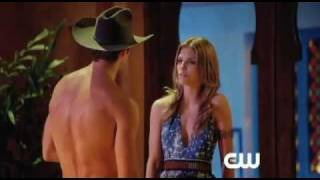 90210- Official promo (trailer) season 4