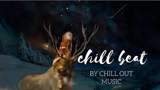 Days Are Long • Chill Beats • Jazz/Hop • Chill Out Music