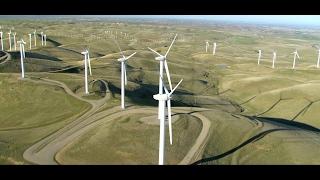 NRG Energy CEO: Green Power? | Mad Money | CNBC