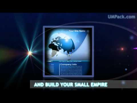 Build Your Dream Internet Marketing Business!