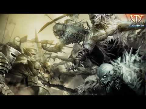 Guild Wars 2 -   