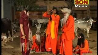 Narsi Ka Bhaat Part 2  Karampal Sharma Manju Sharm
