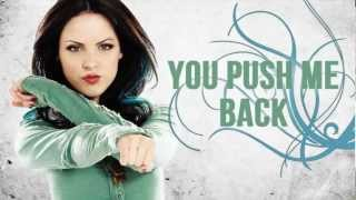 Watch Elizabeth Gillies You Don