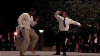 Blood And Bone Ninth Fight Scene Michael Jai White Vs Matt Mullins