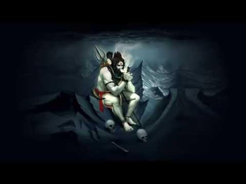 Bob Marley - Bum Bhole Nath [HD]
