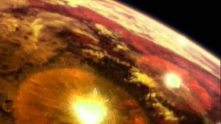 Wired Science (2007) - Official Trailer