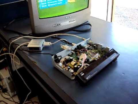 810B Az America Clone Liberado  Clone 810 liberar iptv em todos aparelhos com internet
