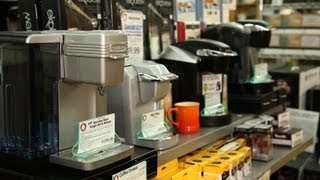 Coffeemaker buying guide | Consumer Reports