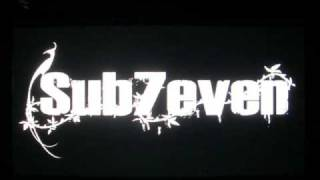 Watch Sub7even 210 video