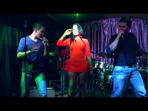 Los Navegantes - La Resbalosa (Video Oficial)