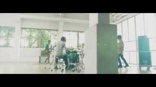People In The Box「翻訳機」「聖者たち」MV