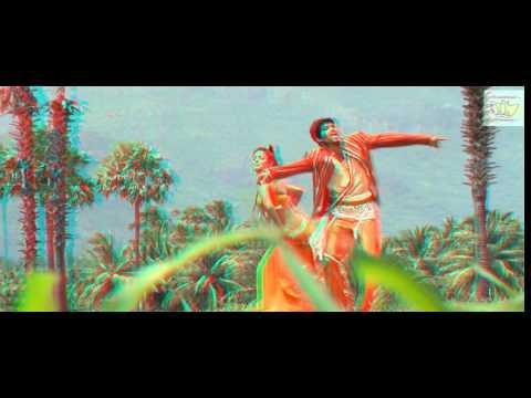 Villu - Vaada Map Tamil 3d 1080p Ful Hd Video Song video